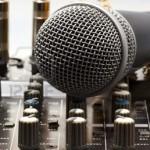 Cum realizezi înregistrări audio de calitate - abstract articol