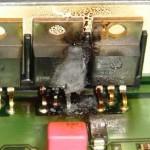 De ce se strică tranzistoarele - abstract articol