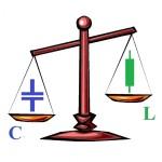 Reactanţa inductivă şi reactanţa capacitivă - abstract articol