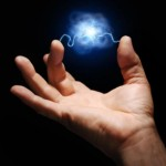 Ce este puterea electrică - abstract articol