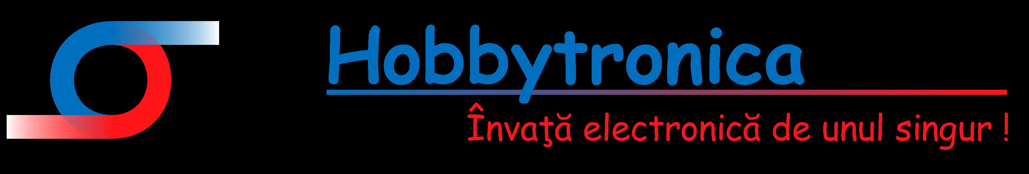 Hobbytronica