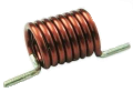 Imagine-Inductor