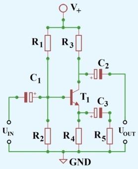 Figura-3.-Ameliorarea-stabilitatii-punctelor-statice-de-functionare-prin-decuplarea-rezistentei-de-emitor