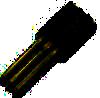 Tranzistor medie putere