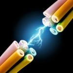 Stabilizatoare de tensiune liniare - Hobbytronica
