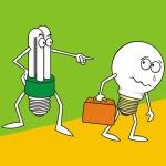Reducerea consumului de energie electrica - Hobbytronica